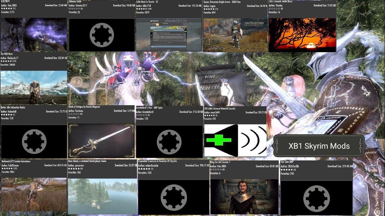 Expanded Creatures - Fair Skin UNP - Devil's UNP Spice - Draconian Knight -  Hare Island - Wild Hunt+