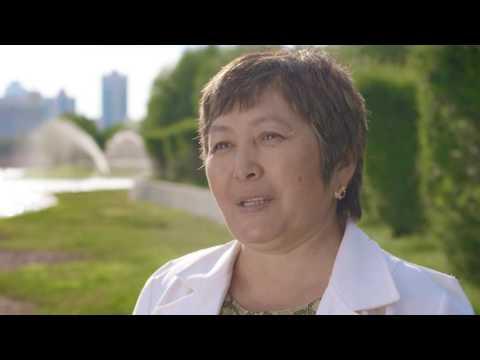 познакомиться в казахстане