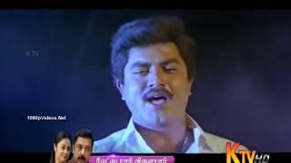 Unna Naan Thottathukku HDTV   Oor Mariyadhai 1080p HD Video Song KAVITAMILAN கவிதமிழன்