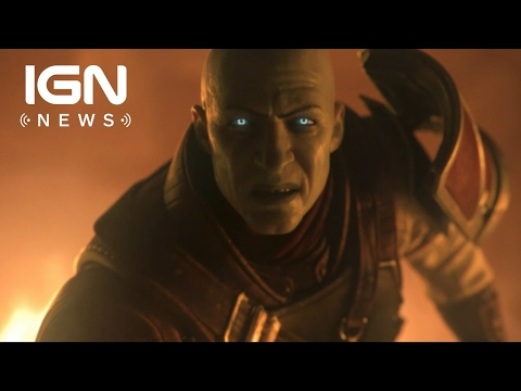 World of Warcraft Gold Can Likely Be Used to Buy Destiny 2 - IGN News