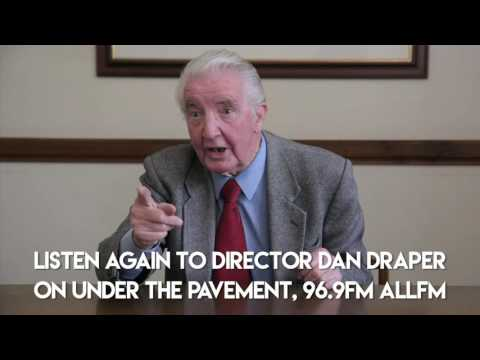 Dennis Skinner: Nature of the Beast - Under The Pavement