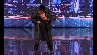 Download TOP 10 Most View America's Got Talent Updated