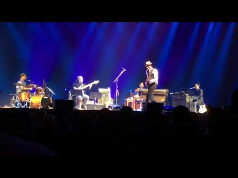 The Worst Is Yet To Come - Keb' Mo' - 5.18.18 @ Parx Casino