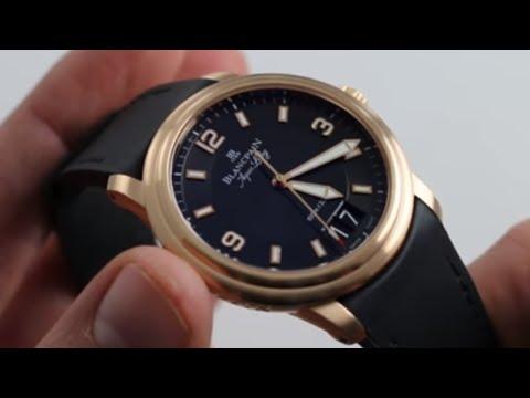 Купить недорогие часы леманс аквалунг гарант