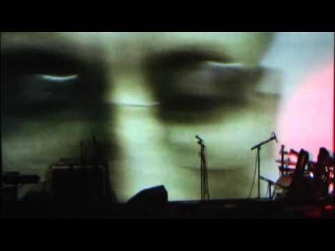 Cadik-Kiégő Izzók: Cinema Tour 2009