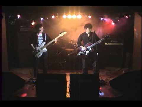 THE PURPLE (ザパープル) N&E -Live ver.-