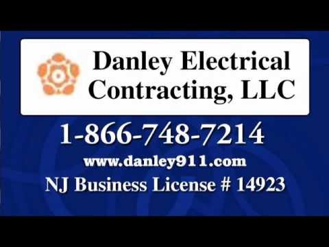 Emergency Electrician Sayreville New Jersey - (732) 432-0164 - 24 Hour Electrical Services