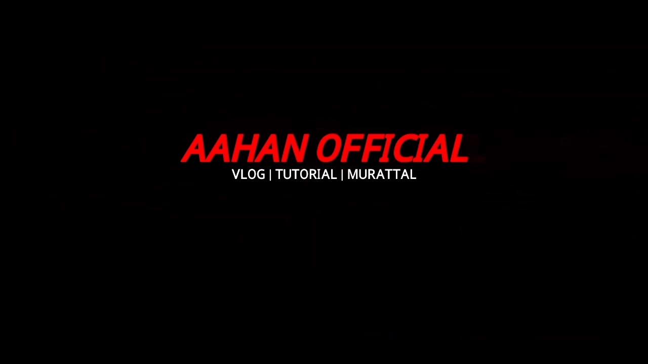 SURAT AR-RAHMAN AYAT 1-16 PAHAMI ARTINYA DIJAMIN ADEM ...