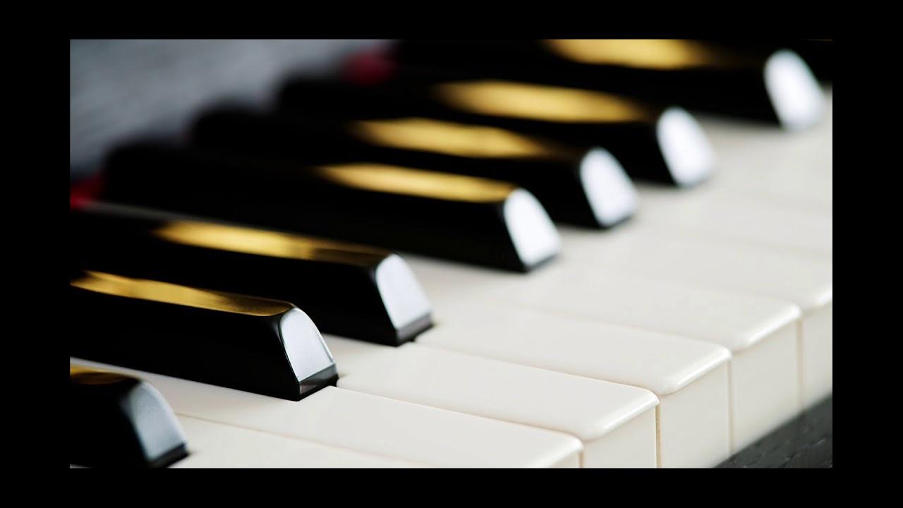 Gatekeeper Jessie Reyez Piano Instrumental Youtube Electronic Gate Keeper