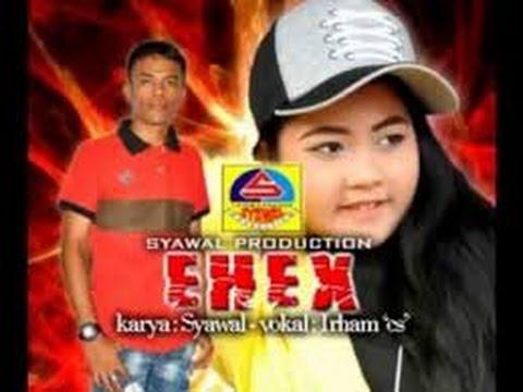 "LAGU ALAS ACEH TENGGARA  TERBARU 2016 ""Aku Kao Buang Sayang"""