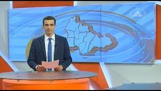 Новости Когалым   08.10.2018