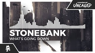 Stonebank - What
