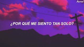 Imagine Dragons - Lonely (Traducida al Español)