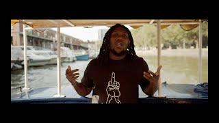 Jordan Nathaniel - Elixir [Official Video]