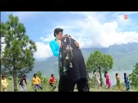 Garhwali song 2010