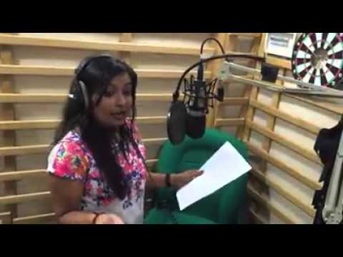 SSLC result comedy song