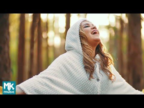 Ruthe Dayanne   Pela Fé feat. Valesca Mayssaиз YouTube · Длительность: 5 мин28 с