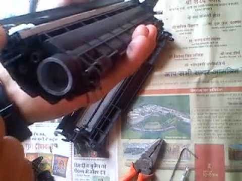Скачать драйвера на принтер lbp 2900 canon