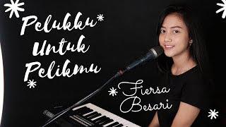 Download PELUKKU UNTUK PELIKMU ( FIERSA BESARI ) - MICHELA THEA COVER