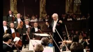 Sibelius, Symphonie Nr  7 C Dur op  105   Leonard Bernstein, Wiener Philharmoniker