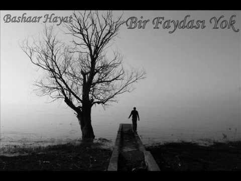 Melankolik Rap--Bashaar Hayat _Bir...