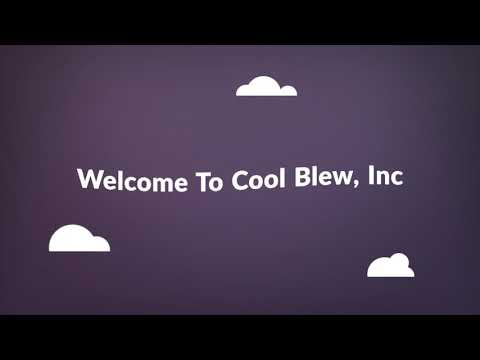 Cool Blew, Inc - HVAC Contractor in  Surprise, AZ
