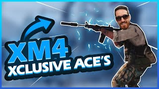 Trying Xclusive Ace S Best Xm4 Class Setup In Cold War Youtube Rytec amr stats & best attachments! trying xclusive ace s best xm4 class setup in cold war