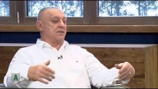 Između nestanka i opstanka: 5. april bitan za glavni grad BiH