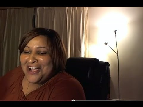How To Do Video Responses on YouTube Lisa Irby's Video Response Challenge