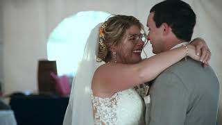 Nicole & Brandon | Wedding Video