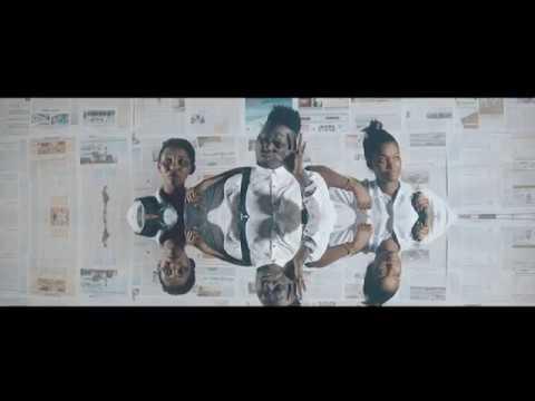 Bonta ft Baraka The Prince   Zero // Official Video
