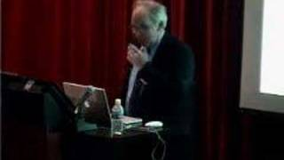 Viterbi Lecture: Learning to Teach the Viterbi Algorithm