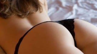 Видеоурок Fitness butt Красивые упругие ягодицы