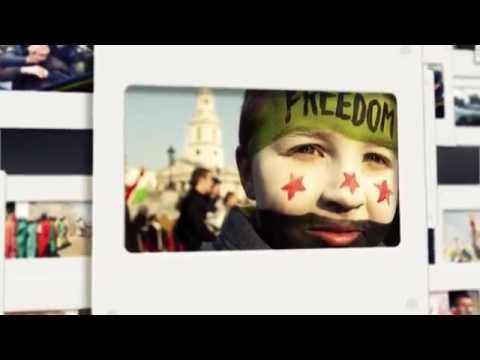 Freedom House: Protecting Human Rights Around The World