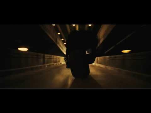 Il Cavaliere Oscuro Trailer Italiano HD