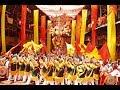 Celebrating Ganesh Chaturthi | Deva Shree Ganesha | Agneepath | Ajay Gogavale | Ajay-Atul | Amitabh