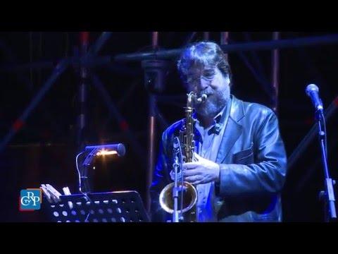Il Jazz per la Liberazione