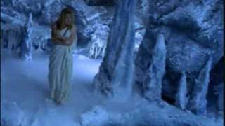 gabrielle and joxer strong enough xena music video