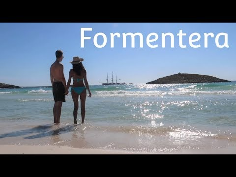 day-trip-from-ibiza-to-formentera---summer-2019