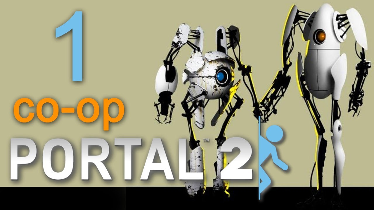 Top 24 CO-OP Multiplayer Android, iOS Games - YouTube