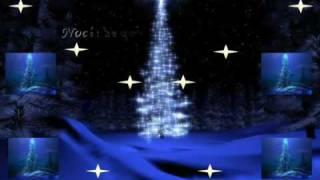 Noche de Paz - Eva Ayllón