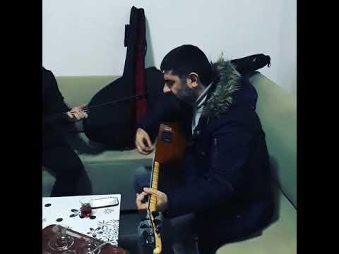 Ercan PAPUR - Bir GÜZELİN DERDİ BENDE