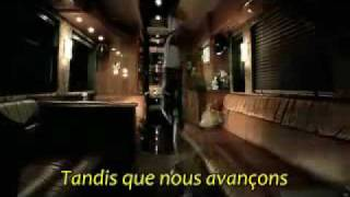 Download Lose Yourself sous-titré FR (Eminem) MP3 song and Music Video