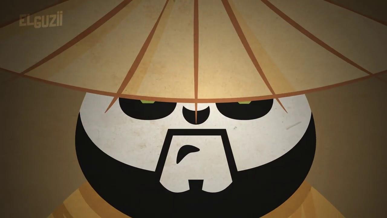 El Guzii Panda - 21 de Julio del 2020
