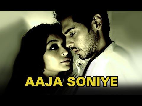 Aaja Soniye (Full Video Song) | Dus Kahaniyaan | Dino Morea & Tareena Patel