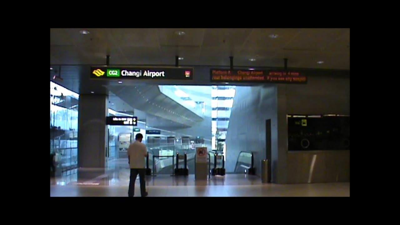 2 changi airport terminal 2. Black Bedroom Furniture Sets. Home Design Ideas