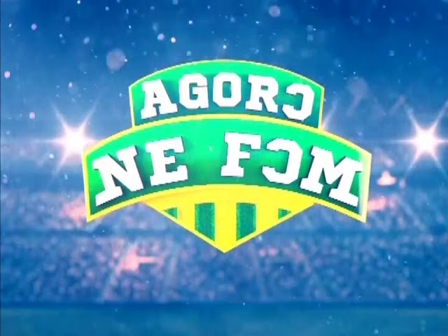 Review Of 2018 FIFA World Cup Matches - Agoro Ne Fom on AdomTV (4-7-18)