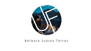 Video Entrevista Bárbara Torres download MP3, 3GP, MP4, WEBM, AVI, FLV Juli 2018