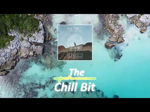 Other - Safety ft. Brandon Banks (On June Remix)