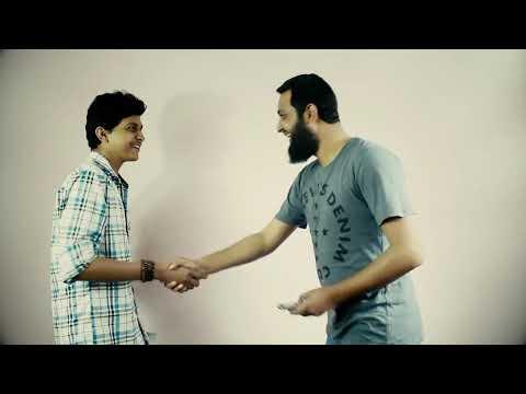 Olx Pakistan Mobile Testimonial 2016